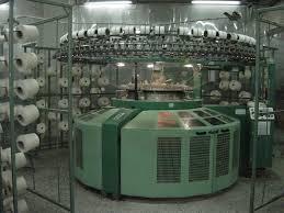 knitmachine1