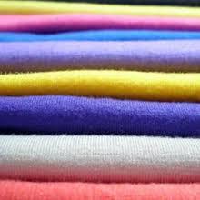 knits4